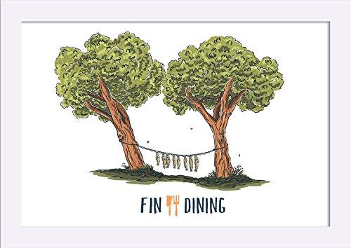 Wht Fin - 6