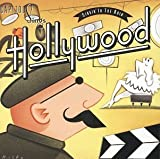 Singin' In The Rain: Capitol Sings Hollywood, Vol. 20 by Various Artists