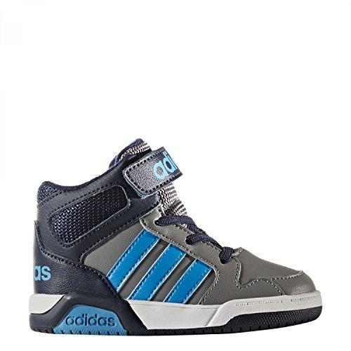 Adidas Bb9Tis Inf