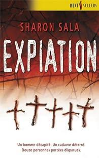 Expiation par Sharon Sala