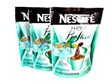 3 X Nescafe Protect Proslim Pro Slim Diet Slimming Weight Control Coffee 10 Sticks Made in Thailand For Sale