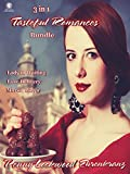 img - for Tasteful Romances 3 in 1 Bundle book / textbook / text book