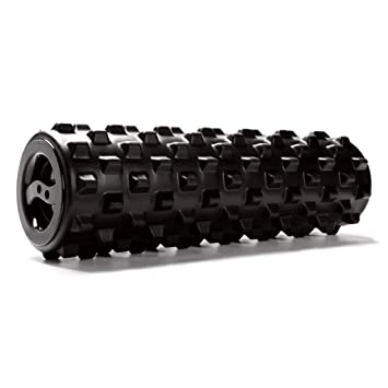 LXQGR Rodillo de Espuma para Masaje Muscular de Tejido Profundo - Lanzamiento miofascial - Rodillo Muscular para Ejercicios, Yoga y Pilates: Amazon.es: ...