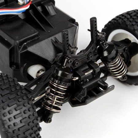 Team-Losi-4WD-Micro-Truggy-RTR-Truck-124-Scale-Black