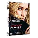 Covert affairs - Stagione 03 [4 DVDs] [IT Import]Covert affairs - Stagione 03