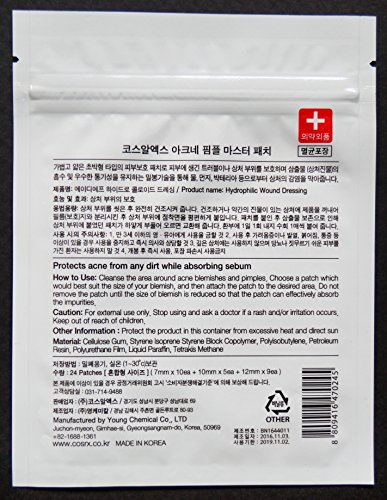 Cosrx-Acne-Pimple-Master-Patch-24patches4sheet