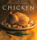 chuck it chicken game - The Williams-Sonoma Collection: Chicken