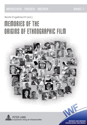 cross cultural filmmaking a handbook for making documentary and ethnographic films and videos