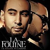 La Fouine - Là-Bas