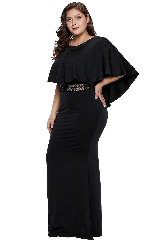 Plus Size Formal Dresses 30 32