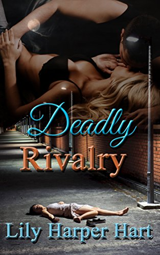 deadly-rivalry-hardy-brothers-security-book-17