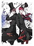 カーニヴァル (Karneval) 3 (初回限定版) (Limited ver.) [DVD]