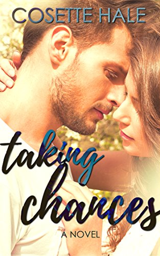 Taking Chances Cosette Hale ebook product image