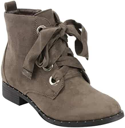 15fe5bbaee4 Shopping Refresh - Cambridge Select - Boots - Shoes - Women ...