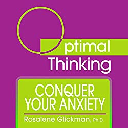 Conquer Your Anxiety