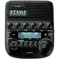 Tama Rhythm Reloj rw200