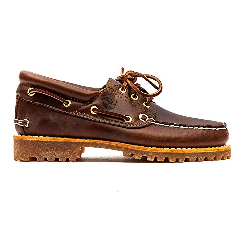 Timberland Trad Hs 3 Eye Lug 10fe1465cd9