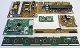 LG 42PN4500-UA Service Kit