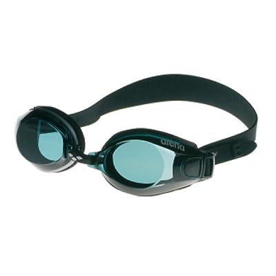 Arena Zoom Noprene/9227955 Lunettes de natation Noir