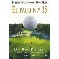Amazon.es Los más vendidos: Los productos más populares en Golf