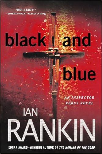 Image result for rankin black blue