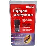 Thumbprint Security USB Reader