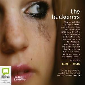 The Beckoners Audiobook