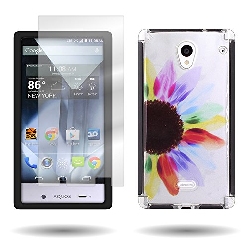 sharp aquos outer boxes - 8