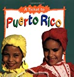 Puerto Rico, JoAnn Milivojevic, 1575051443