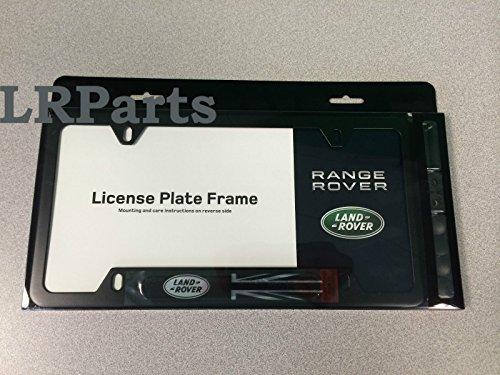 union license plate frame - 6