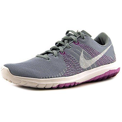 Nike Men's Flex Fury Running Shoes