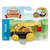 Thomas & Friends Wood, Kevin