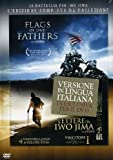 flags of our fathers / lettere da iwo jima (3 dvd) box set dvd Italian Import
