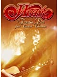: Heart - Fanatic: Live from Caesars Colosseum (DVD)