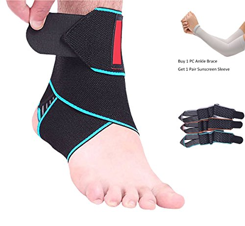Adjustable Breathable Material Comfortable Protects product image