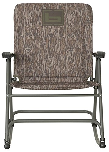 Banded B08712 Rocking Chair Bottomland Hunting Gear by Banded