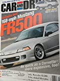 2000 Toyota Echo / Acura TL / Chrysler 300M / Infiniti I30 / Lexus ES300 / Lincoln LS / Mazda Millenia / Mitsubishi Diamante / Pontiac Bonneville / Volvo S70 GLT Road Test