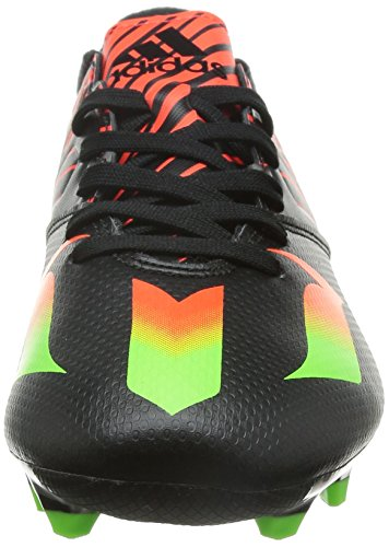 Adidas Messi 15.3 Mens Football Boots