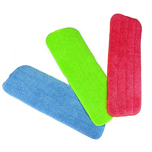 generic-reveal-mop-cleaning-pads-fit-all-spray-mops-reveal-mops-washable-3-pcs