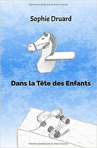 ISBN 13: 9782070361557