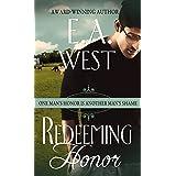 Redeeming Honor