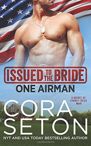 Issued Bride Airman Brides Chance