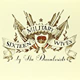 16 Military Wives: 7-Inch Record [Vinyl]