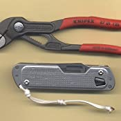 Leatherman Free T4 Multitool And Edc Pocket Knife With