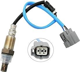 Amrxuts 234-9041 Upstream O2 Oxygen Sensor for 02-09 Camry 04-08 RAV4 05-08 Scion 2.4L 2007 Lexus 3.5L 234-9044 89467-33080