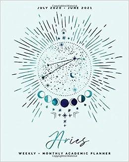 Aries Astrology June 2021