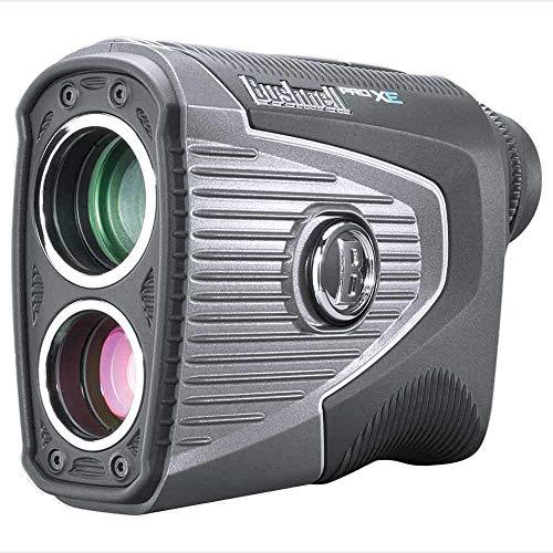 [해외]부시넬 프로 XE / Bushnell Pro XE