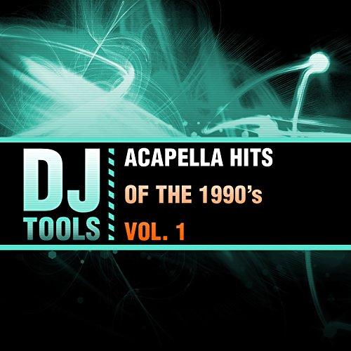 No more dating dj s acapella music