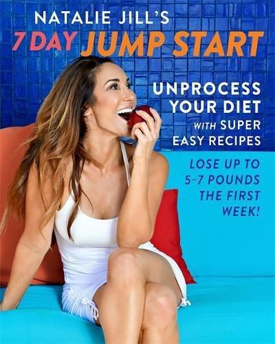 Natalie Jills 7 Day Jump Start product image