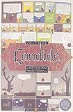 Candide, Francois Voltaire, 0143039423
